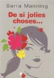 cvt_De-si-jolies-choses_6084